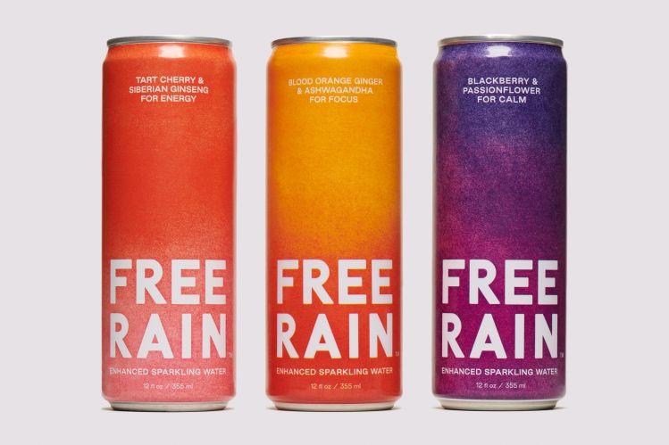 FREE RAIN_HiRes