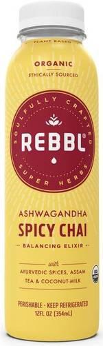 ashwagandha-spicy-chai_rebbl