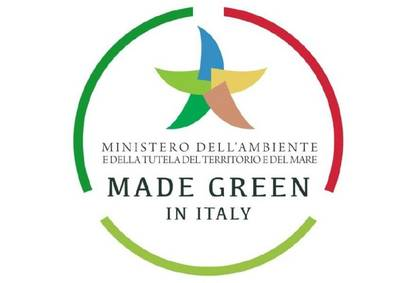 Made-Green-in-Italy