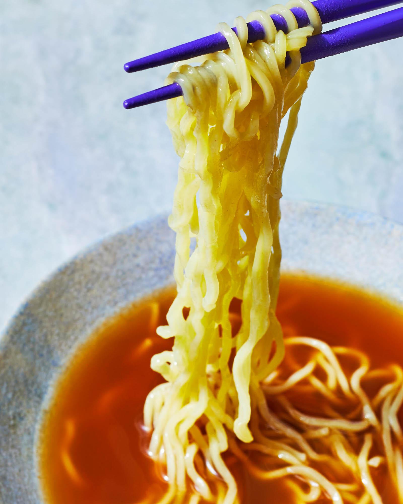 Sun Noodles
