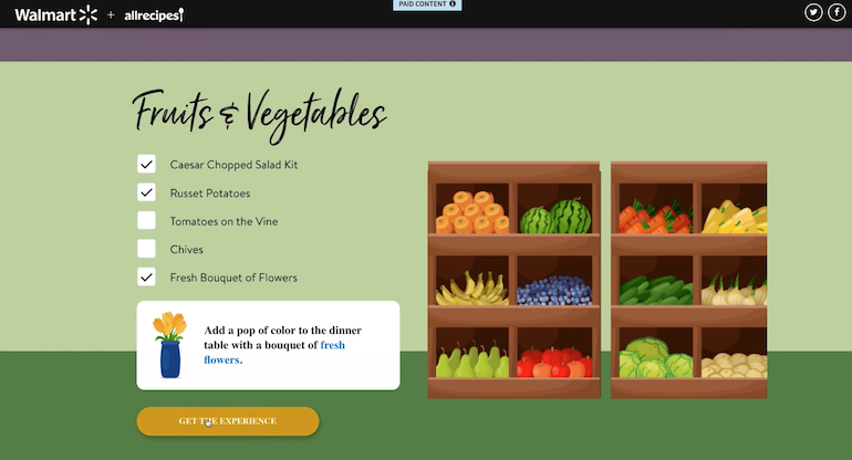 Walmart_Meredith-Allrecipes-online_shopping_tool.png